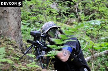 gallery/paintball_050611-7995